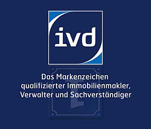 Immobilien skiba ist mitglied im immobilienverband deutschland