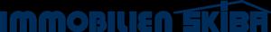Immobilien Skiba Logo
