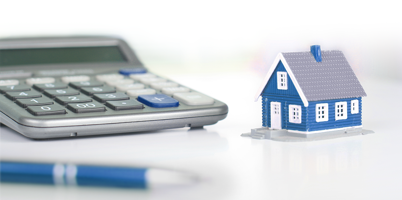 Immobilien Skiba - Online-Rechner zur Immobilienfinanzierung