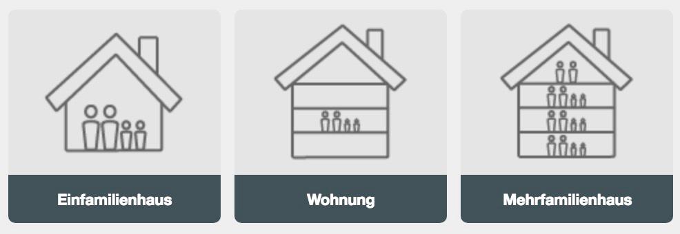 Immobilien Zur Miete Haus