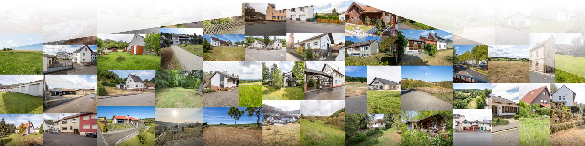 verkaufte-objekte-2019_Collage_Slider-web