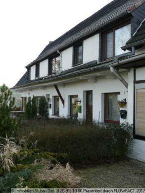 Eigentums-Apartment – herrl. Höhenlage am Wald 53518 Adenau, Wohnung