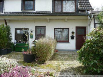 Provisionsfrei: Wochenend-Wohnung am Waldrand von Adenau 53518 Adenau, Wohnung