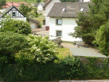 Bezugsfertiges Eigenheim mit Gartengrundstück 56729 Siebenbach, Einfamilienhaus