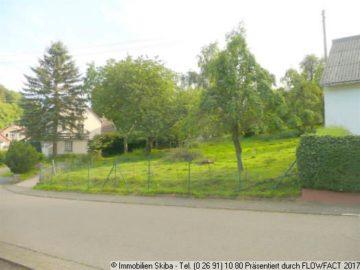 Ruhig wohnen im direktem Nachbarort v. Adenau 53518 Herschbroich, Wohnen