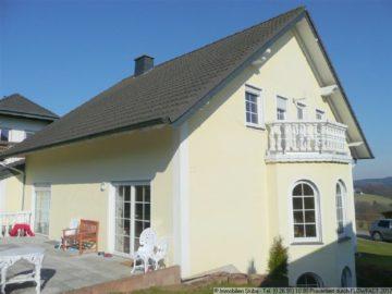 Neuwertiges Komfort-EFH mit Wohlfühlbad und Sauna 56729 Baar-Wanderath, Einfamilienhaus
