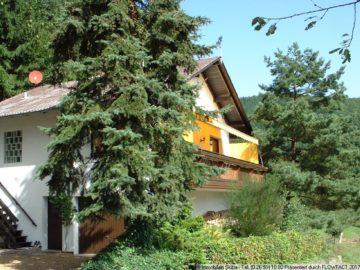 Miet-Wochenendhaus in Traum-Höhenlage 53506 Lind-Obliers, Einfamilienhaus