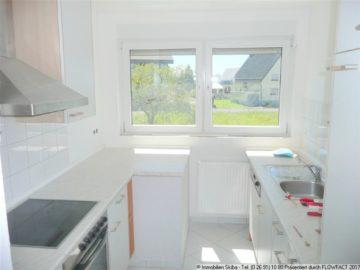 Komplett sanierte Wohnung nur einen Ort vom Ring 53534 Wiesemscheid, Etagenwohnung