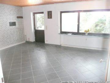 Extrem ruhig gelegenes Apartment in der Eifel 53518 Leimbach-Adorferhof, Wohnung
