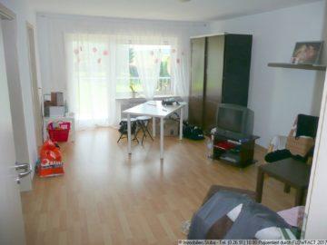 Günstige Wohnung in Wiesemscheid Nähe Nürburgring 53534 Wiesemscheid, Wohnung
