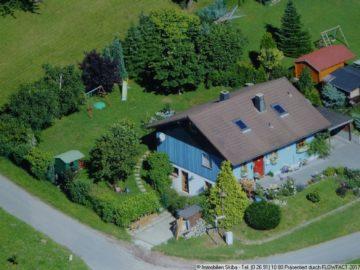Gemütliches Eigenheim in ruhiger Lage 56746 Kempenich-Engeln, Einfamilienhaus