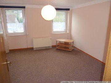 Provisionsfreies Appartement in Adenau 53518 Adenau, Wohnung