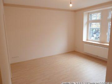 Hochwertig sanierte Altbau-Wohnung in Adenau 53518 Adenau, Erdgeschosswohnung