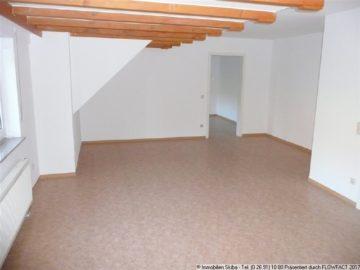 Gemütliche 2.-Zi.-Whg. in Adenau 53518 Adenau, Dachgeschosswohnung