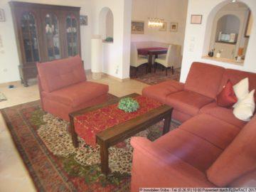 Hochwertige komplett ausgestattete Wohnung in Adenau 53518 Adenau, Wohnung