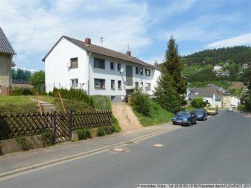 8-Familienhaus direkt in Adenau 53518 Adenau, Mehrfamilienhaus