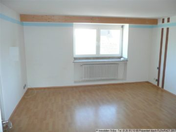 3-Zi. Wohnung in ruhiger Zentrumslage 53518 Adenau, Etagenwohnung