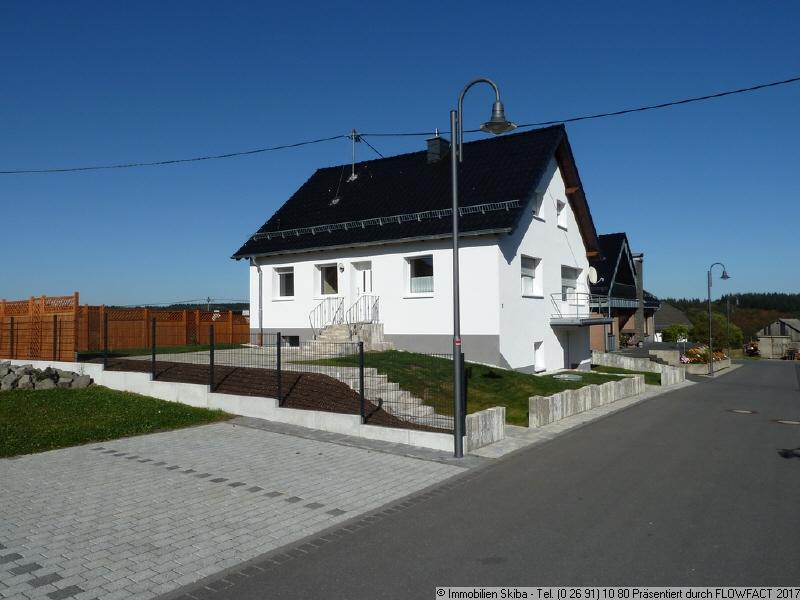 einfamilienhaus in h mmel 121 m. Black Bedroom Furniture Sets. Home Design Ideas