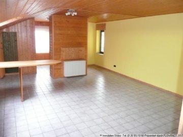 Apartment m. begehbarem Kleiderschrank – Nähe Ring 53534 Barweiler, Dachgeschosswohnung