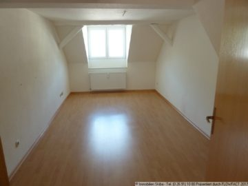 Moderne Wohnung mitten im Zentrum von Adenau 53518 Adenau, Dachgeschosswohnung