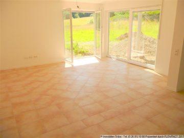 Neubauwohnung mit Terrasse und eigenem Garten 53518 Wimbach, Wohnung