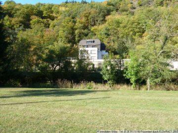 Wohnen auf dem eigenen Berg an der Ahr 53520 Schuld, Einfamilienhaus