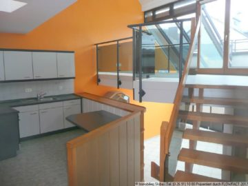 Wer eine zentrumsnahe 08/15 Wohnung sucht ist hier falsch 53518 Adenau, Wohnung