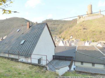 Kleines Häuschen im historischen Ortsteil von Monreal 56729 Monreal, Einfamilienhaus