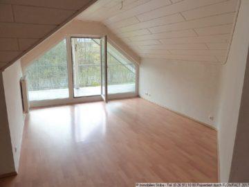 Neuere 4-Zimmer-Wohnung in Adenau/Breidscheid 53518 Adenau-Breidscheid, Wohnung