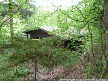 Eifel-Wochenendhaus in besonderer Waldlage 53506 Lind-Obliers, Einfamilienhaus