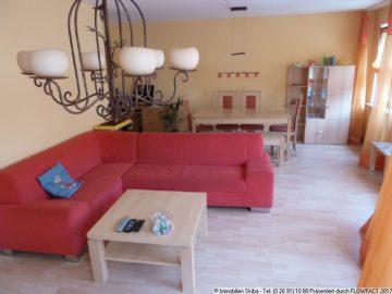 3-Zimmer Wohnung im Zentrum von Adenau 53518 Adenau, Wohnung