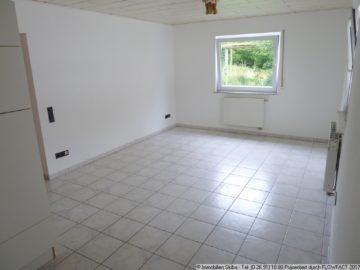 Preiswertes Apartment in Adenau nähe Zentrum 53518 Adenau, Wohnung