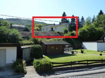 Bungalow auf erhöhtem Grundstück an der Ahr in der Eifel 53520 Schuld, Einfamilienhaus