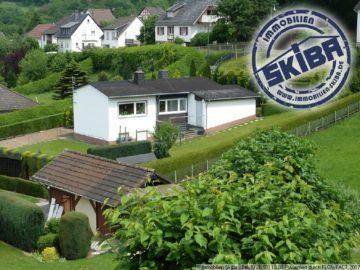 Gepflegtes Haus am Ortsrand von Wimbach bei Adenau in der Eifel 53518 Wimbach, Einfamilienhaus
