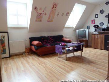 Zentral gelegene Wohnung in Adenau 53518 Adenau, Wohnung