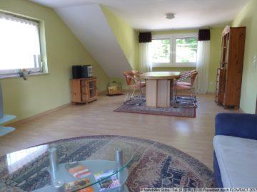 Wohnung in der Eifel im Grünen – auf Wunsch voll möbliert 53534 Wirft, Wohnung