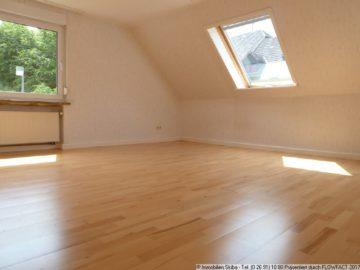 Helle 3-Zimmer Wohnung direkt in Adenau 53518 Adenau, Wohnung