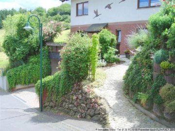 Voll möblierte Einliegerwohnung im schönen Lind-Plittersdorf in der Eifel 53506 Lind-Plittersdorf, Wohnung