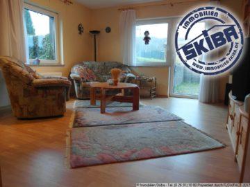 Moderne Eigentumswohnung in der Eifel am Nürburgring – ideal auch als 2. Wohnsitz 56729 Baar-Oberbaar, Wohnung