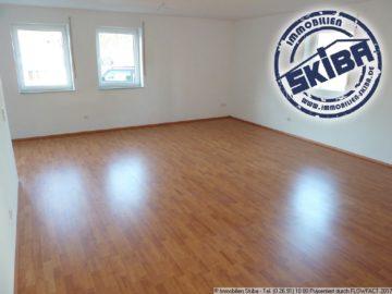 Neubau-Wohnung mit Fußbodenheizung unweit von Adenau 53518 Wimbach, Wohnung