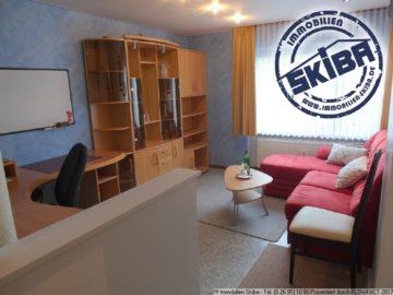 Moderne vollmöblierte Wohnung nur einen Ort vom Ring 53534 Wiesemscheid, Wohnung