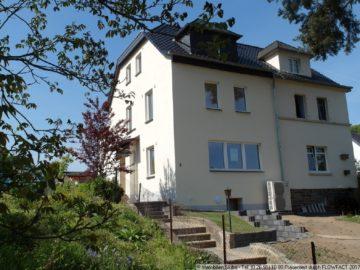 Erstbezug nach Kernsanierung: Hochwertiges Einfamilienhaus in Adenau 53518 Adenau, Doppelhaushälfte