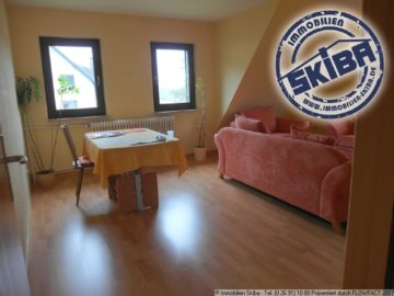 Schöne Wohnung mit Balkon in Antweiler/Ahr 53533 Antweiler, Wohnung