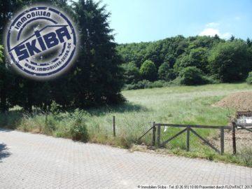 Sonniges Baugrundstück in ruhiger Sackgasse von Adenau-Breidscheid 53518 Adenau-Breidscheid, Wohnen