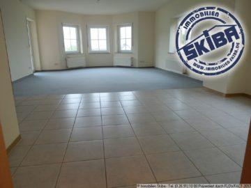 Großzügige ruhig gelegene Wohnung mit Einbauküche in Wershofen/Eifel 53520 Wershofen, Wohnung