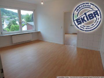 Neu renovierte Wohnung mit hohen Decken in Adenau – zentrumsnah 53518 Adenau, Wohnung