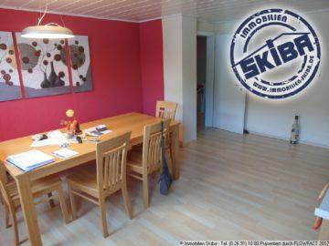 Zentrumsnahe 2-Zimmer-Wohnung in der Eifelstadt Adenau 53518 Adenau, Wohnung