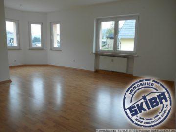 Modernisierte Wohnung mit eigenem Eingang – Zentrum fußläufig erreichbar 53518 Adenau, Wohnung