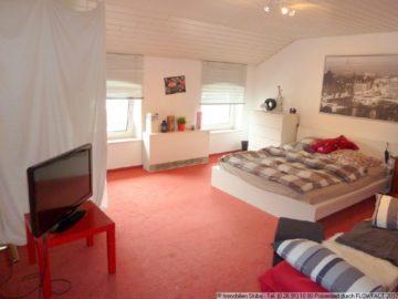 Gemütliches Single-Apartment in Adenau 53518 Adenau, Wohnung