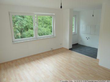 Zentrumsnahe Wohnung mit Terrasse in Adenau 53518 Adenau, Wohnung